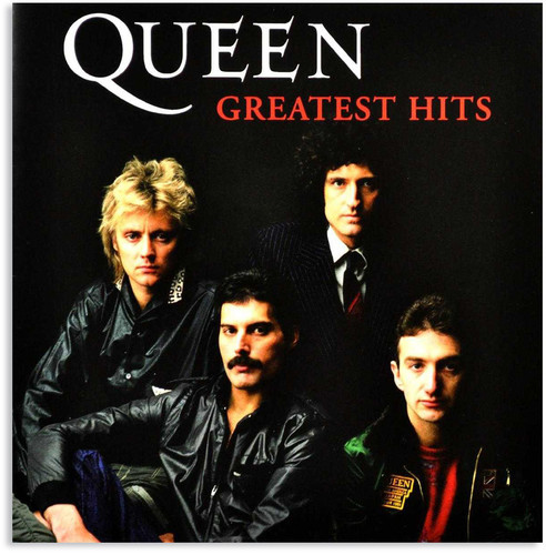 Queen / Greatest Hits Vol1 (2LP)